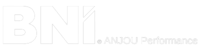 Bni Anjou Performance - Un groupe BNI à Angers